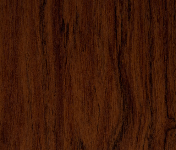 3M™ DI-NOC™ Architectural Finish WG-430 Wood Grain di 3M | Pellicole