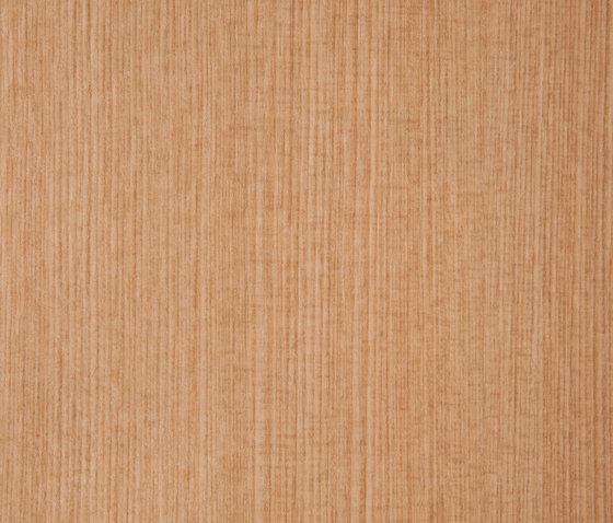 3M™ DI-NOC™ Architectural Finish WG-453 Wood Grain by 3M | Decorative films