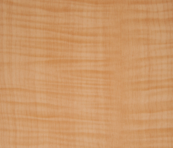 3M™ DI-NOC™ Architectural Finish WG-477 Wood Grain by 3M | Decorative films