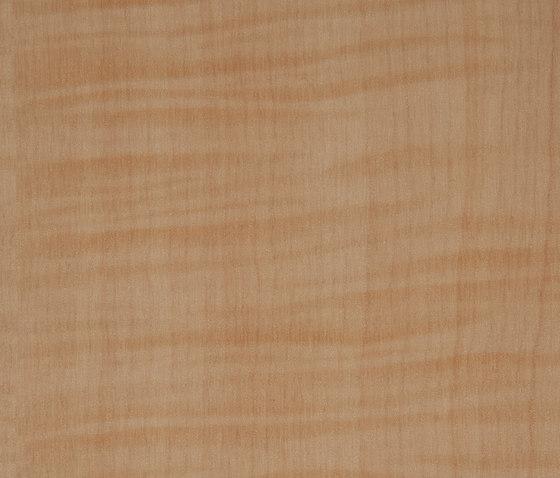 3M™ DI-NOC™ Architectural Finish WG-478 Wood Grain di 3M | Pellicole