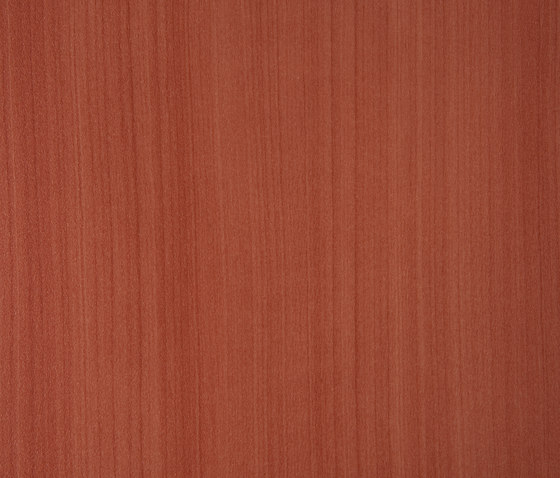 3M™ DI-NOC™ Architectural Finish WG-624 Wood Grain by 3M | Decorative films