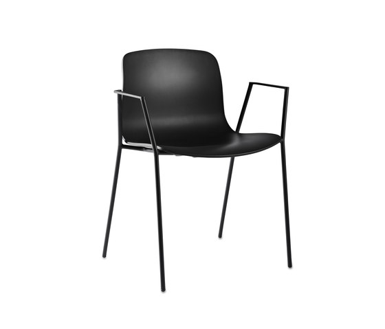 About A Chair AAC18 by Hay | Chairs