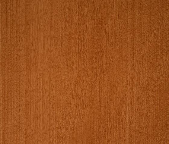 3M™ DI-NOC™ Architectural Finish WG-629 Wood Grain de 3M   Láminas de plástico
