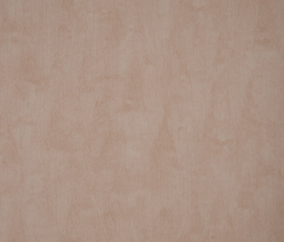 3M™ DI-NOC™ Architectural Finish WG-658 Wood Grain by 3M | Decorative films