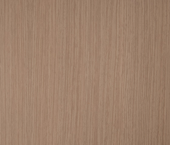 3M™ DI-NOC™ Architectural Finish WG-662 Wood Grain by 3M | Decorative films