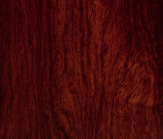 3M™ DI-NOC™ Architectural Finish WG-663 Wood Grain di 3M | Pellicole