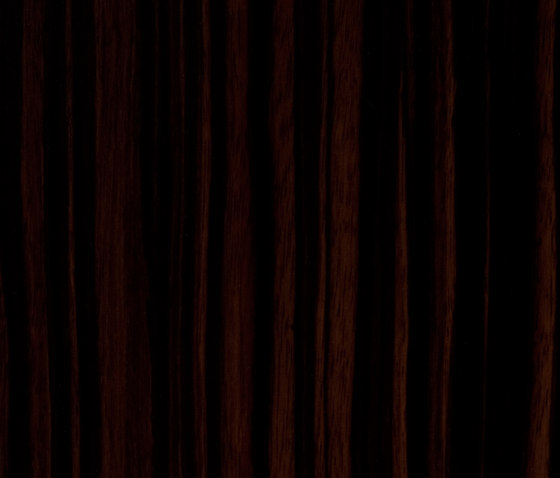 3M™ DI-NOC™ Architectural Finish WG-664 Wood Grain by 3M | Decorative films