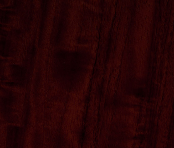 3M™ DI-NOC™ Architectural Finish WG-693 Wood Grain by 3M | Decorative films