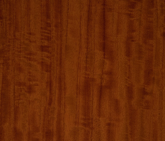 3M™ DI-NOC™ Architectural Finish WG-694 Wood Grain by 3M | Decorative films