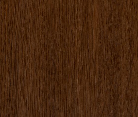 3M™ DI-NOC™ Architectural Finish WG-695 Wood Grain de 3M   Láminas de plástico
