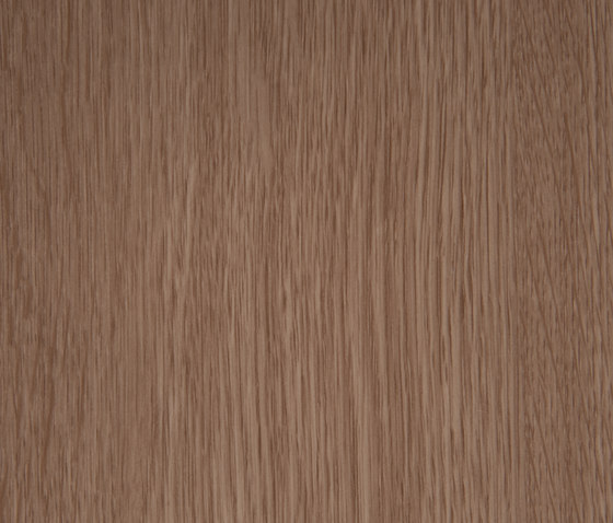 3M™ DI-NOC™ Architectural Finish WG-696 Wood Grain by 3M | Films