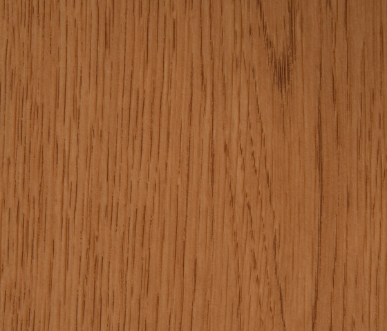 3M™ DI-NOC™ Architectural Finish WG-698 Wood Grain by 3M | Decorative films