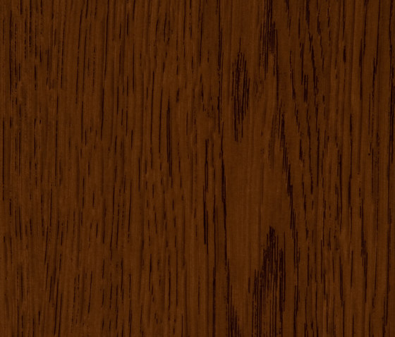 3M™ DI-NOC™ Architectural Finish WG-697 Wood Grain by 3M | Decorative films