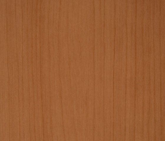 3M™ DI-NOC™ Architectural Finish WG-699 Wood Grain by 3M | Decorative films