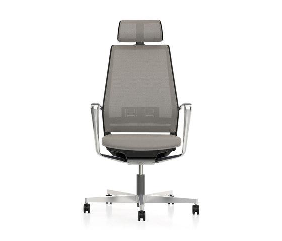 6012/3 São Paulo by Kusch+Co | Office chairs