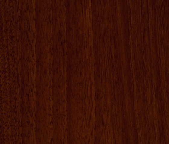 3M™ DI-NOC™ Architectural Finish WG-7019 Wood Grain by 3M | Decorative films