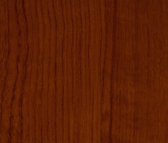 3M™ DI-NOC™ Architectural Finish WG-7022 Wood Grain by 3M | Decorative films