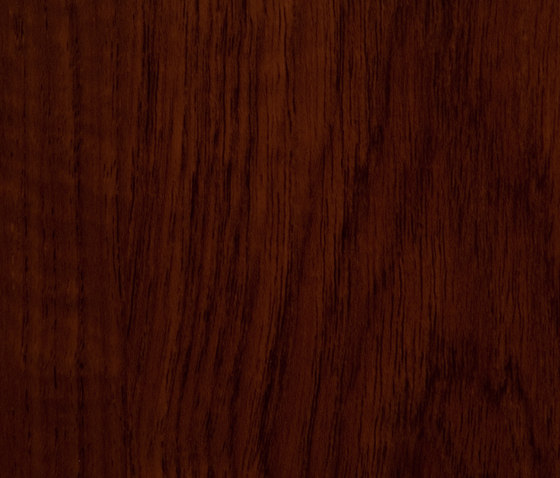 3M™ DI-NOC™ Architectural Finish WG-7023 Wood Grain di 3M | Pellicole