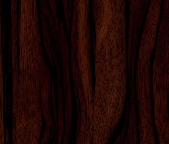 3M™ DI-NOC™ Architectural Finish WG-7029 Wood Grain di 3M | Pellicole