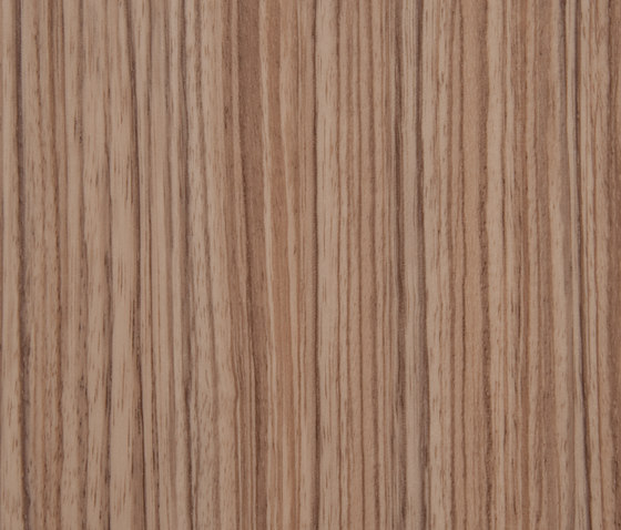 3M™ DI-NOC™ Architectural Finish WG-705 Wood Grain by 3M | Films