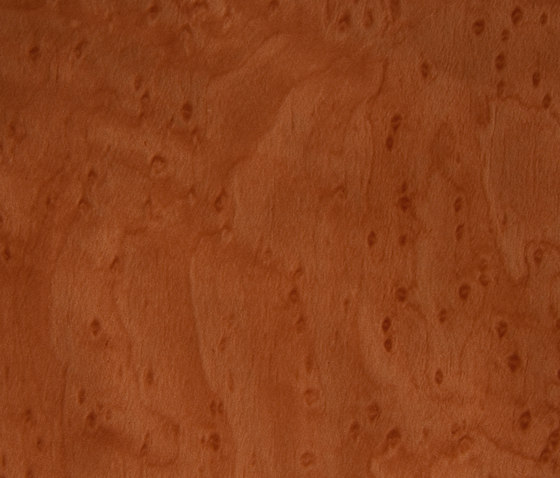 3M™ DI-NOC™ Architectural Finish WG-763 Wood Grain by 3M | Decorative films