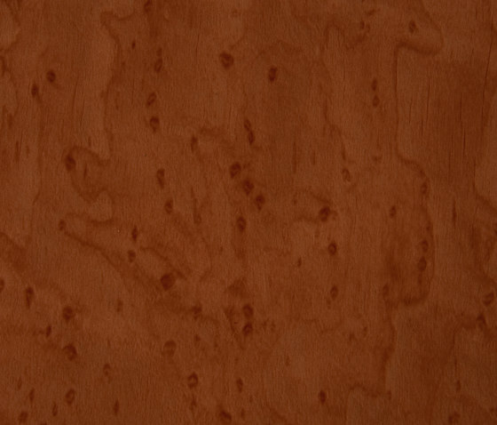 3M™ DI-NOC™ Architectural Finish WG-763GN Wood Grain by 3M | Decorative films