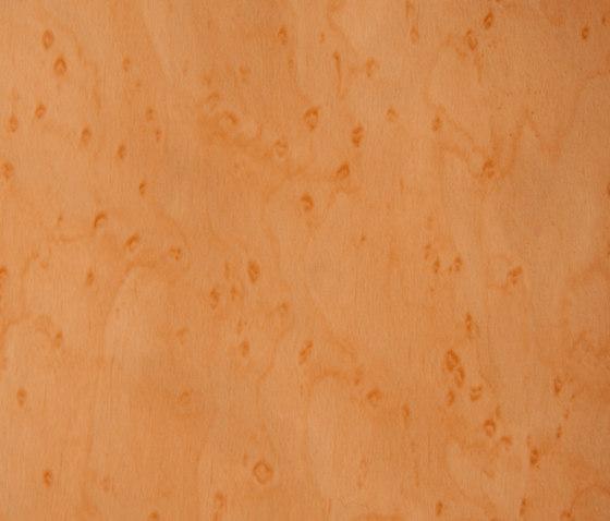 3M™ DI-NOC™ Architectural Finish WG-765GN Wood Grain di 3M | Pellicole