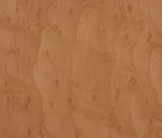3M™ DI-NOC™ Architectural Finish WG-767 Wood Grain di 3M | Pellicole