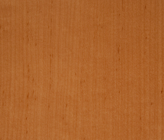 3M™ DI-NOC™ Architectural Finish WG-831 Wood Grain di 3M | Pellicole