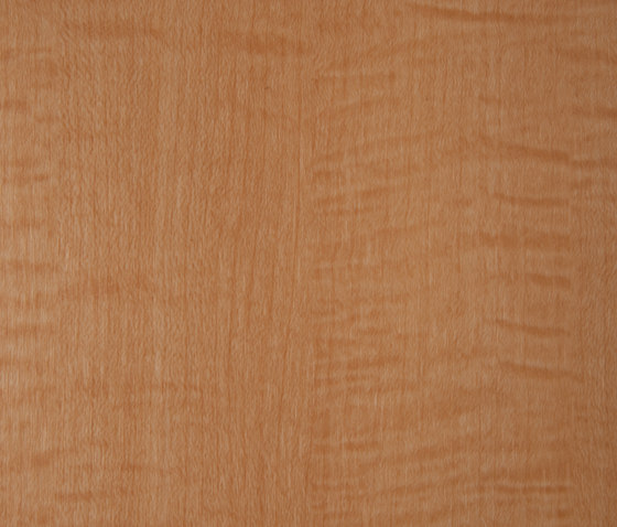 3M™ DI-NOC™ Architectural Finish WG-832 Wood Grain di 3M | Pellicole