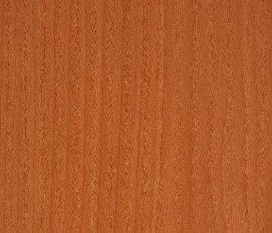 3M™ DI-NOC™ Architectural Finish WG-836 Wood Grain by 3M | Decorative films