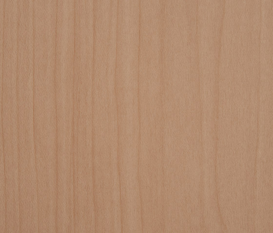 3M™ DI-NOC™ Architectural Finish WG-837 Wood Grain by 3M | Decorative films