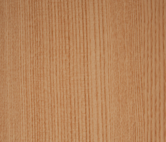 3M™ DI-NOC™ Architectural Finish WG-839 Wood Grain by 3M | Decorative films