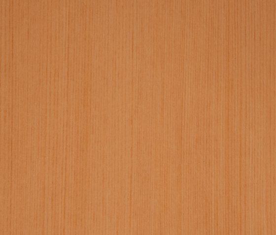 3M™ DI-NOC™ Architectural Finish WG-845 Wood Grain by 3M | Decorative films