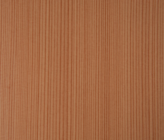 3M™ DI-NOC™ Architectural Finish WG-846 Wood Grain by 3M | Decorative films