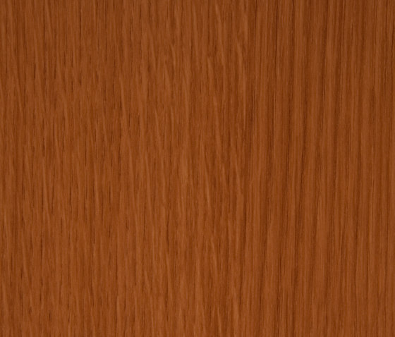 3M™ DI-NOC™ Architectural Finish WG-854 Wood Grain by 3M | Decorative films