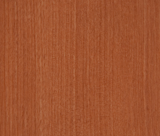 3M™ DI-NOC™ Architectural Finish WG-855 Wood Grain by 3M | Decorative films