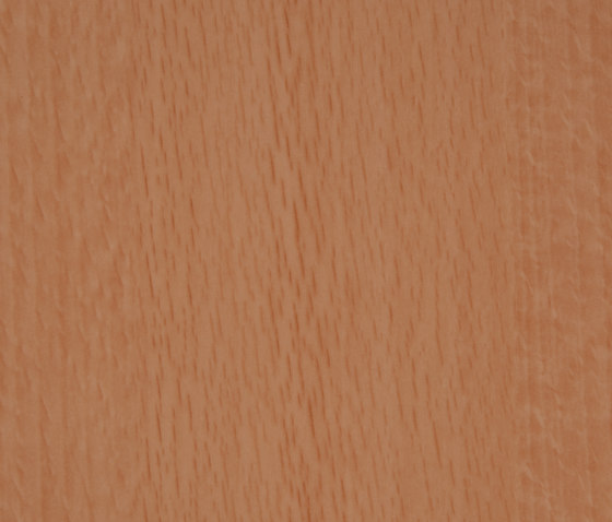 3M™ DI-NOC™ Architectural Finish WG-856 Wood Grain by 3M | Films