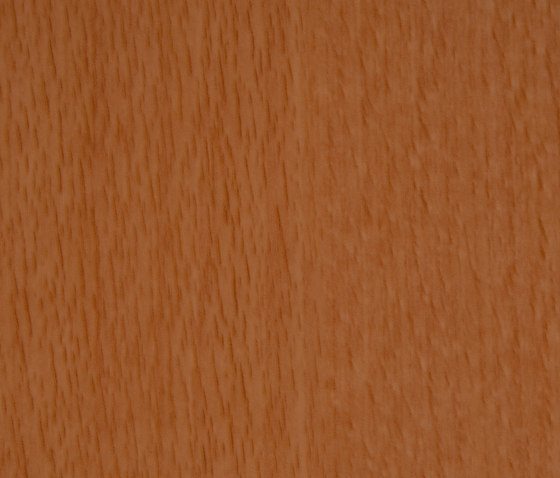 3M™ DI-NOC™ Architectural Finish WG-857 Wood Grain by 3M | Decorative films