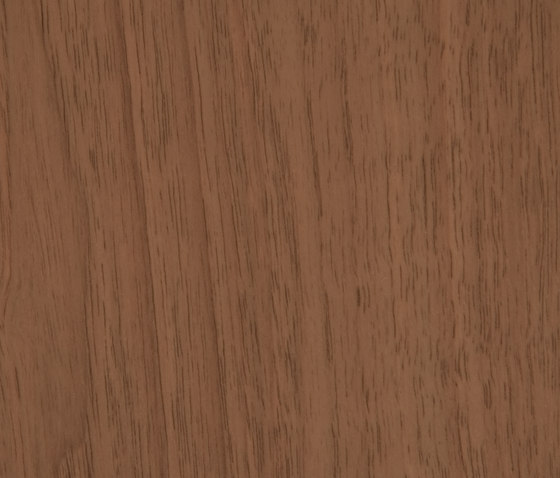 3M™ DI-NOC™ Architectural Finish WG-860 Wood Grain by 3M | Decorative films