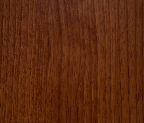 3M™ DI-NOC™ Architectural Finish WG-862 Wood Grain by 3M | Decorative films