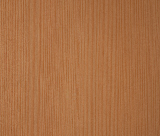 3M™ DI-NOC™ Architectural Finish WG-863 Wood Grain by 3M | Decorative films