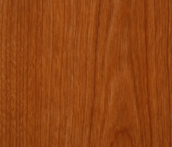 3M™ DI-NOC™ Architectural Finish WG-865 Wood Grain by 3M | Films