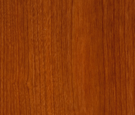 3M™ DI-NOC™ Architectural Finish WG-866 Wood Grain by 3M | Decorative films