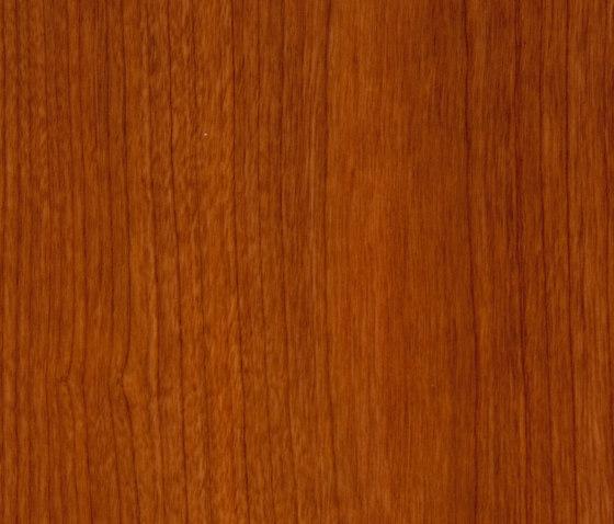 3M™ DI-NOC™ Architectural Finish WG-866 Wood Grain di 3M | Pellicole