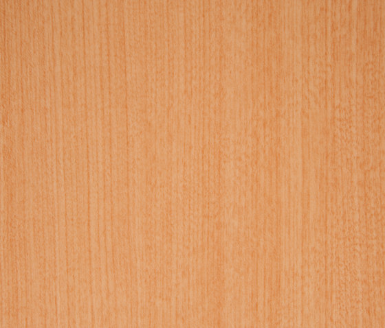 3M™ DI-NOC™ Architectural Finish WG-877 Wood Grain by 3M | Decorative films