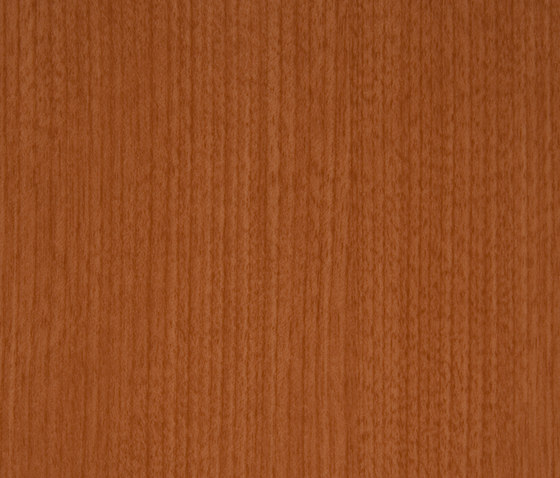 3M™ DI-NOC™ Architectural Finish WG-878 Wood Grain by 3M | Decorative films