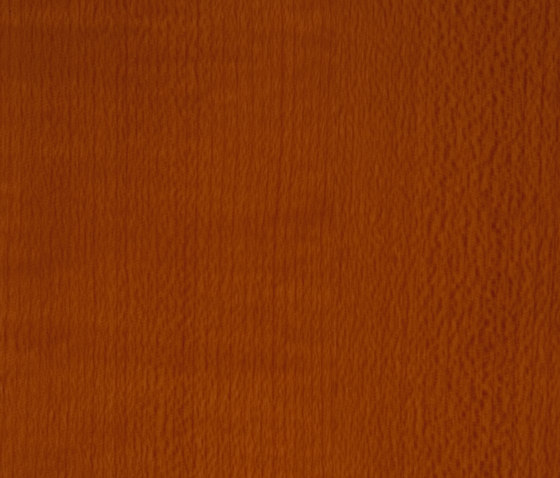 3M™ DI-NOC™ Architectural Finish WG-879 Wood Grain by 3M | Films