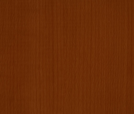 3M™ DI-NOC™ Architectural Finish WG-880 Wood Grain by 3M | Decorative films