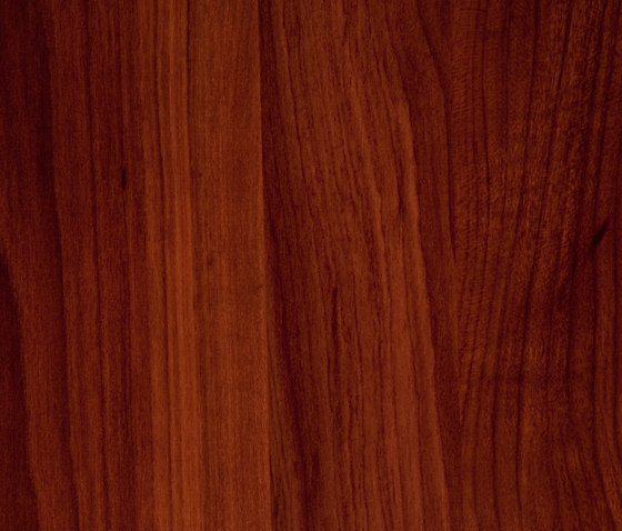 3M™ DI-NOC™ Architectural Finish WG-940 Wood Grain by 3M | Decorative films